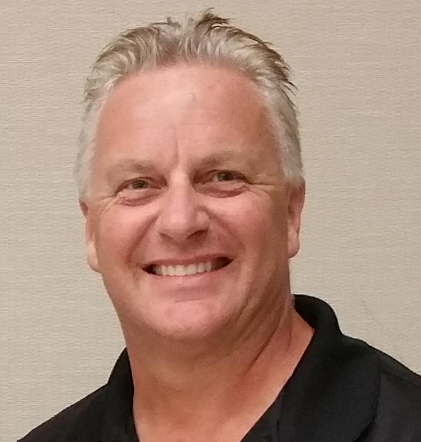 David Lessing   Pest Control Expert Clermont Florida
