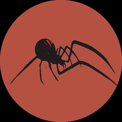 Pest Control Blog